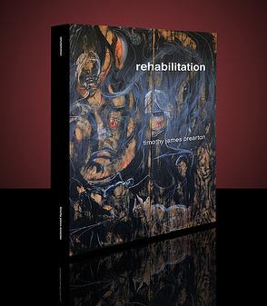 rehabbjeffcover