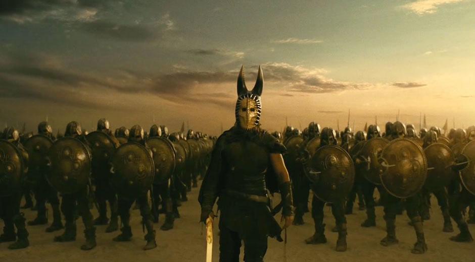 immortals in the realm of the movie gods � t j brearton