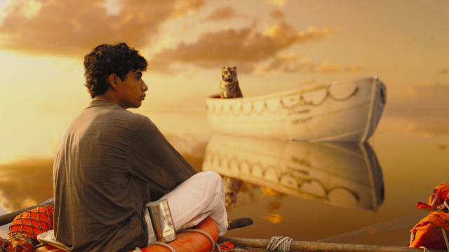Brearton_life of pi_2