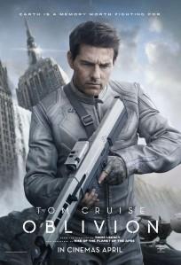 oblivion_tom_cruise_poster