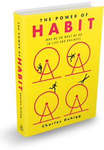 book-cover-duhigg
