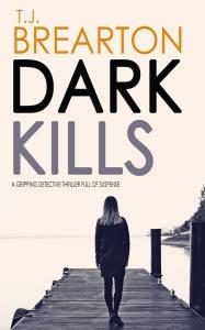 Dark kills gray