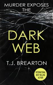 dark web crack