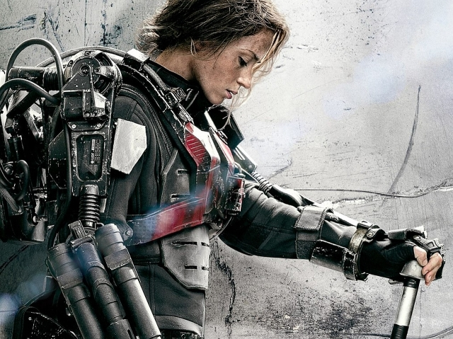 Edge-Of-Tomorrow-Movie-2