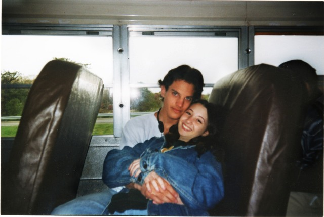Mark_Jenn_HIGHSCHOOL