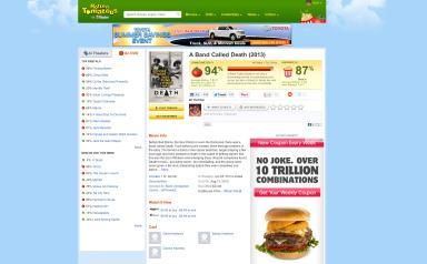 Rotten_Tomatoes_94