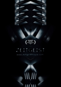 Zeitgeist_TheMovie___Poster_Ad_by_Evilmorph