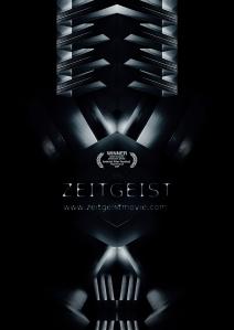 Zeitgeist_TheMovie___Poster_Ad_by_Evilmorph
