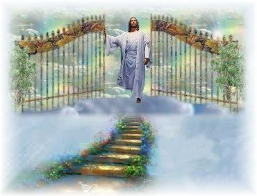 heaven-gate