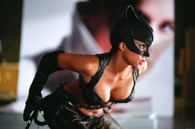 Halle-Berry-as-Catwoman