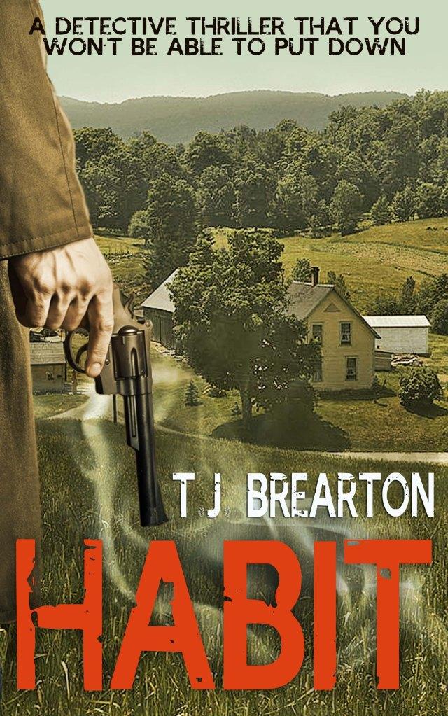 habit  FINAL COVER 2 copy