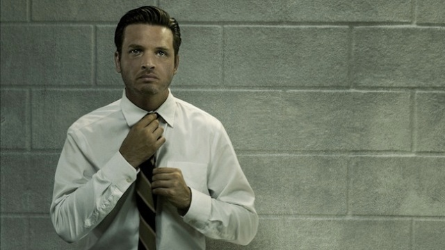 rectify-sundance-tv-show