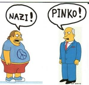Liberal-vs-Conservative-Simpsons-300x288
