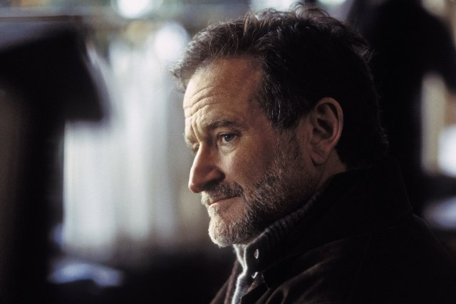 The-Night-Listener-robin-williams-