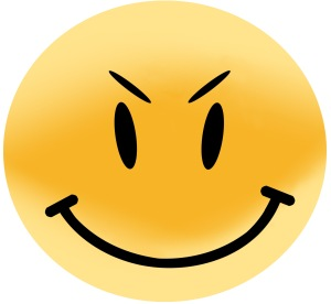 Evil_wal_smiley
