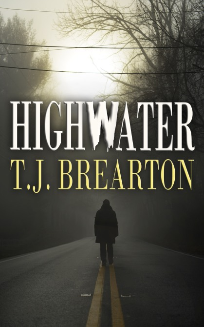 highwater cover 2