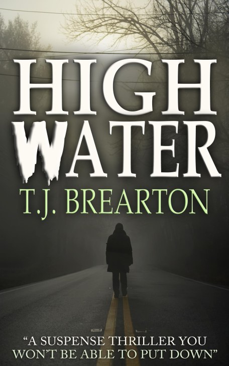 highwater cover5 NEW