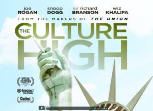 culture-high1