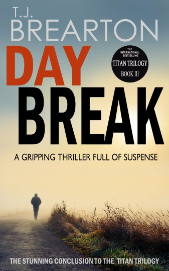 cover DAYBREAK NEW